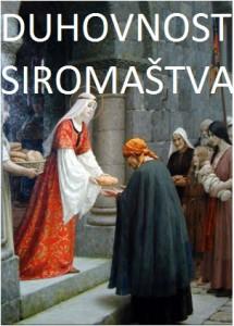 sv. Elizabeta dijeli kruh siromasima
