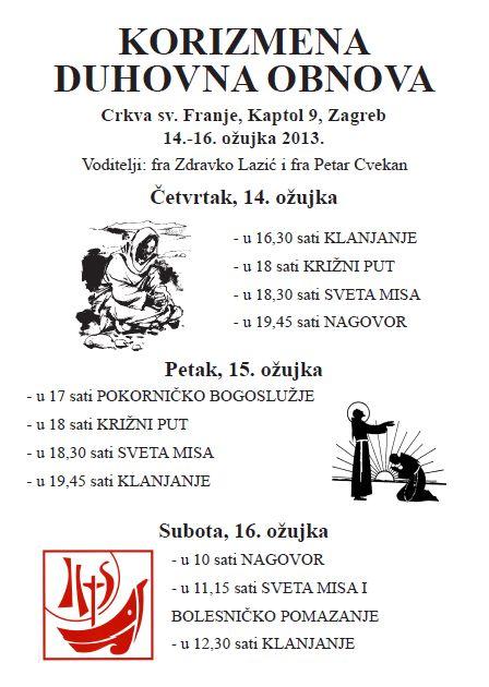 Korizmena_ duhovna_obnova_2013