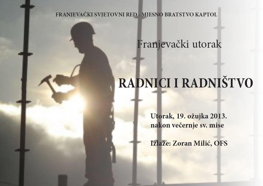 fraUtorak-2013-03