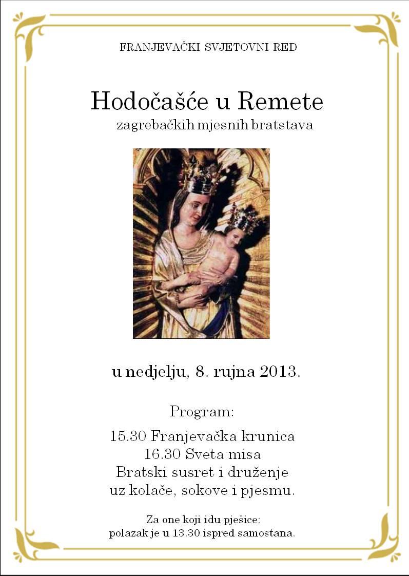 Remete2013b
