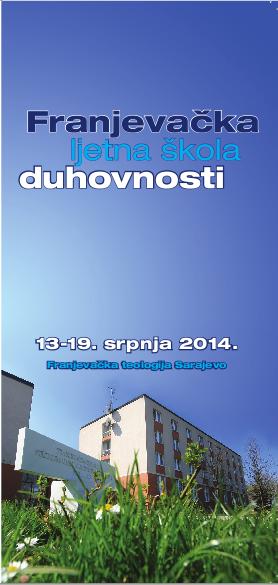 FLJŠD-2014