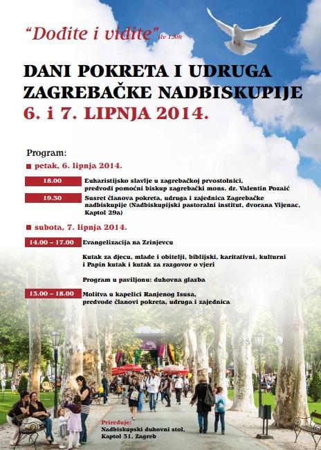 DaniPokretaIUdruga2014