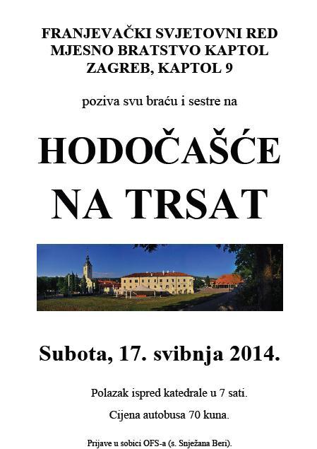 Trsat2014