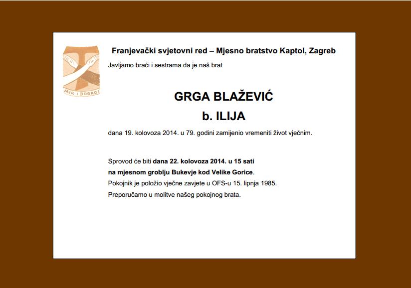 osmrtnica-grga-blazevic