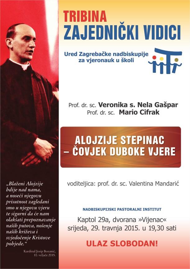 Alojzije_Stepinac-_covjek_duboke_vjere