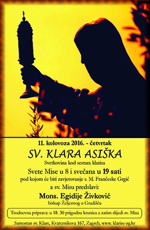 2016_Klara_Web
