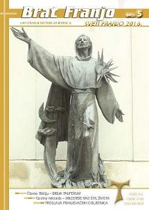 naslovnicabf-231-215x303