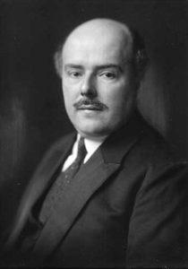 František Nosek